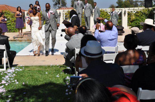 Tmx 1309058630953 DSC0888 Carson wedding officiant