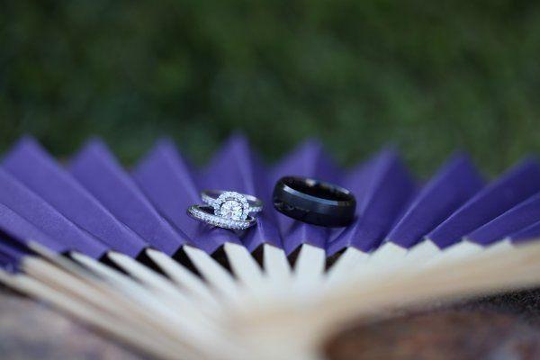 Tmx 1309491759497 Fanring Carson wedding officiant