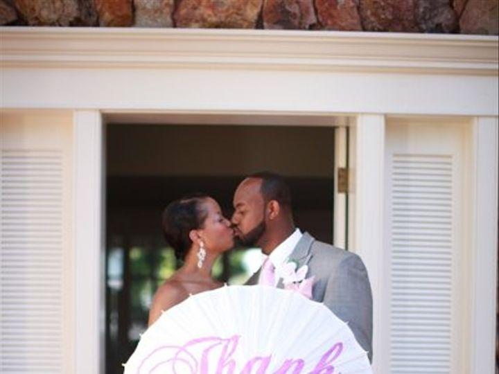 Tmx 1309491783278 IMG4475 Carson wedding officiant