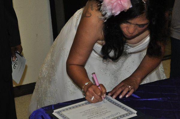 Tmx 1314515097964 DSC0913 Carson wedding officiant
