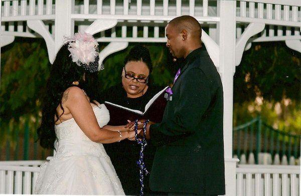 Tmx 1315698119721 Scan0002 Carson wedding officiant