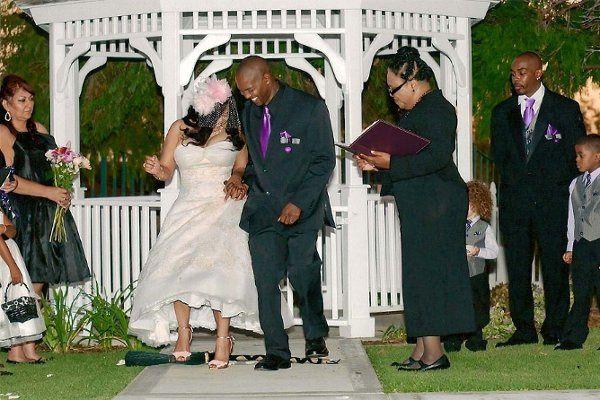 Tmx 1315698135960 Scan0003 Carson wedding officiant