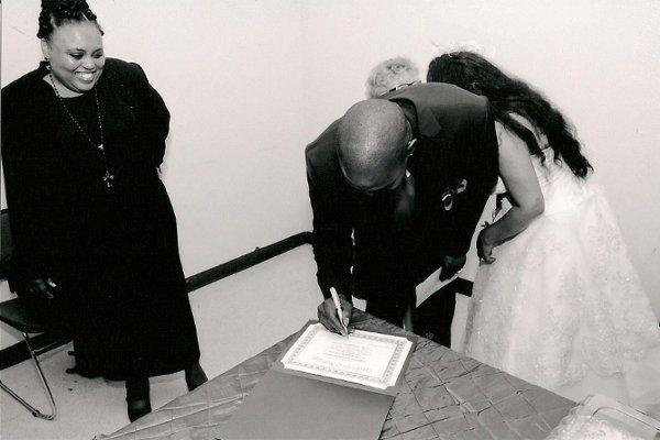 Tmx 1315698237797 Scan0004 Carson wedding officiant