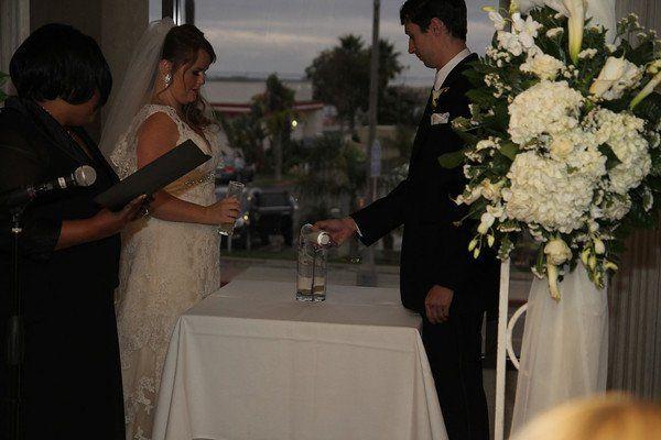 Tmx 1322517473158 Sarabrady3 Carson wedding officiant