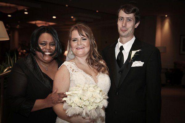 Tmx 1322517509709 Sarabrady Carson wedding officiant