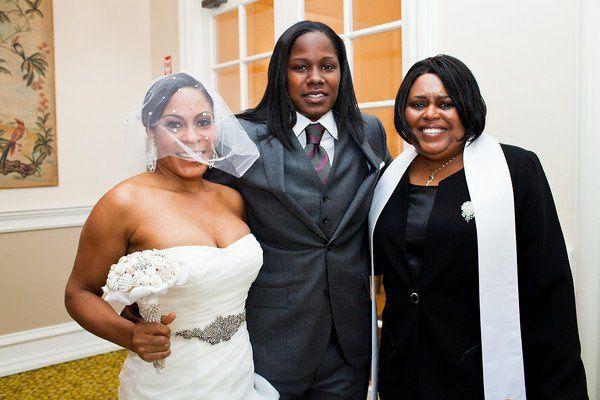 Tmx 1324494027373 Leahshanell2 Carson wedding officiant