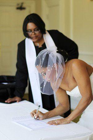 Tmx 1324494073982 Leahshannell3 Carson wedding officiant
