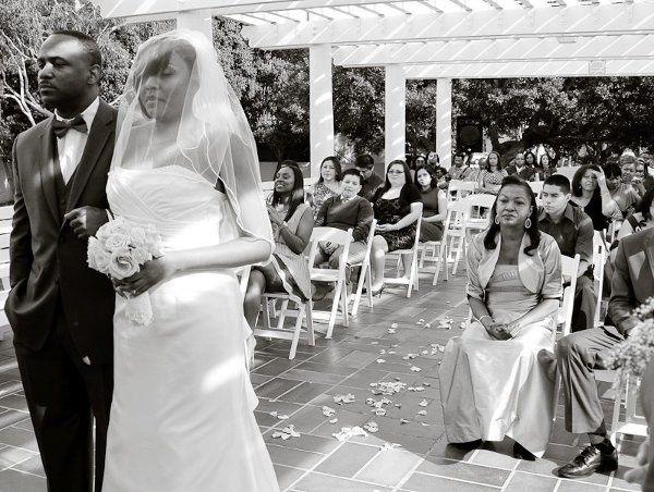 Tmx 1328244334675 Themorgans Carson wedding officiant