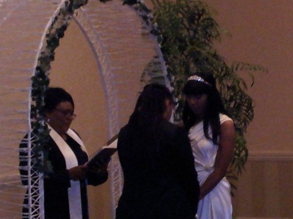 Tmx 1333305487884 20120317185231 Carson wedding officiant