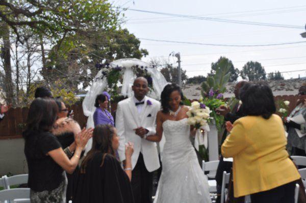 Tmx 1333305664274 DSC0013 Carson wedding officiant