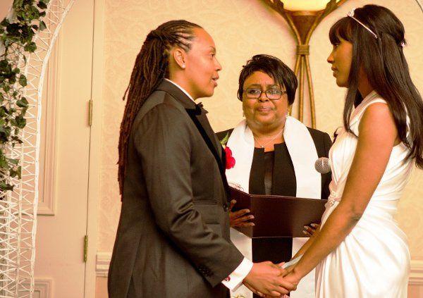 Tmx 1335235559754 ANCeremony031 Carson wedding officiant