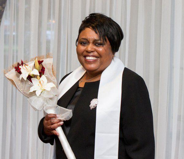 Tmx 1335235616136 ANPostCeremony0009 Carson wedding officiant