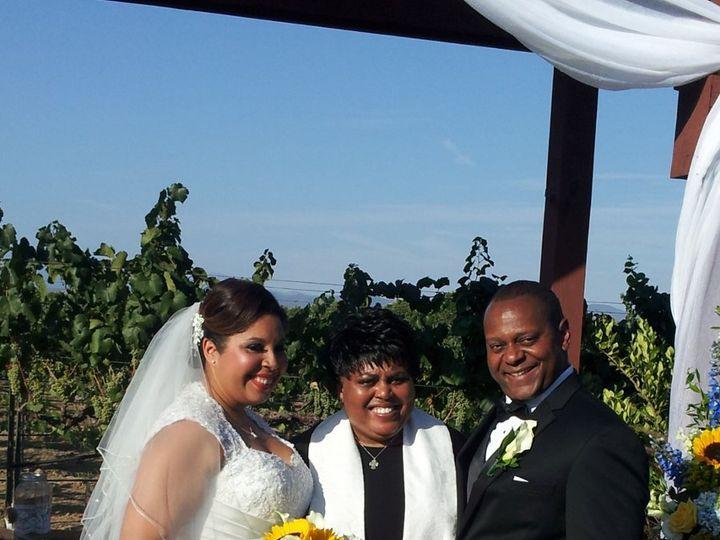 Tmx 1344235013747 Thisone Carson wedding officiant