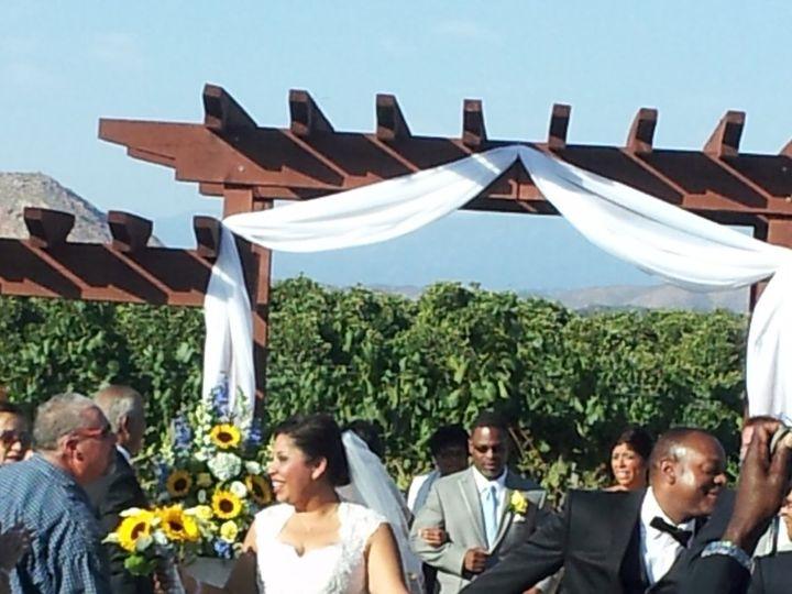 Tmx 1344235086585 Exit Carson wedding officiant