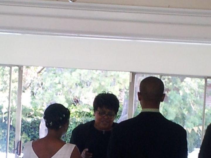 Tmx 1344235603274 015 Carson wedding officiant