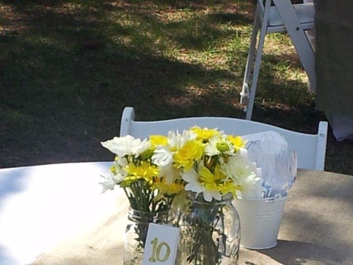 Tmx 1344235686589 011 Carson wedding officiant