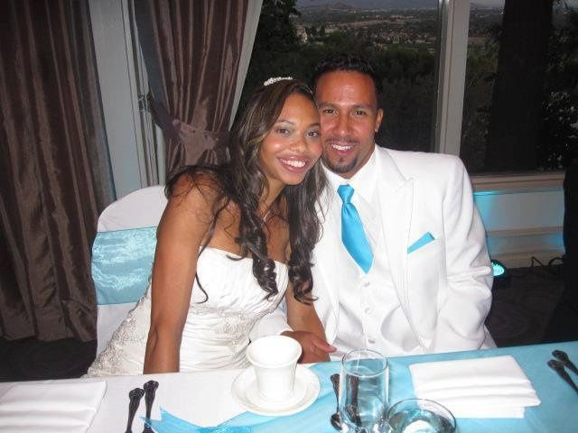 Tmx 1350241830281 Shinnika Carson wedding officiant