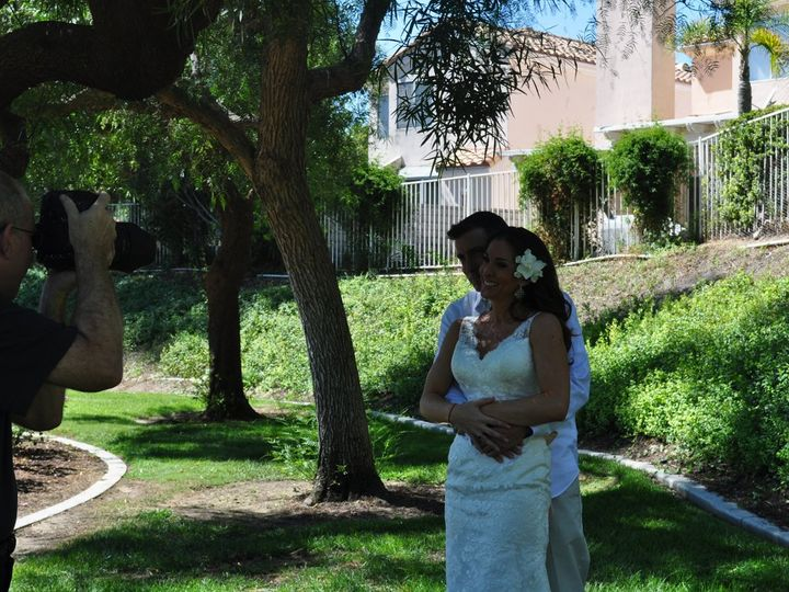 Tmx 1350241960113 DSC0066 Carson wedding officiant