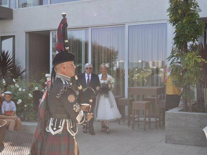 Tmx 1350242040403 DSC0082 Carson wedding officiant