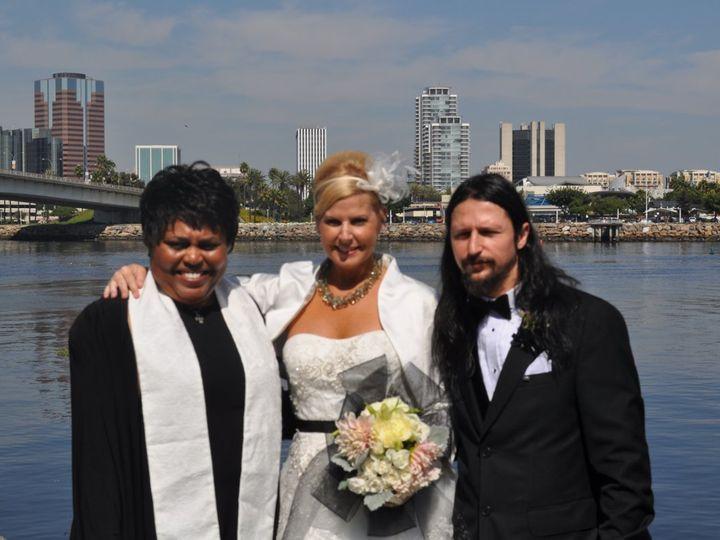 Tmx 1350242094420 DSC0110 Carson wedding officiant