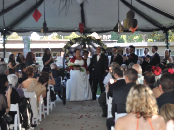 Tmx 1350242223459 DSC0144 Carson wedding officiant