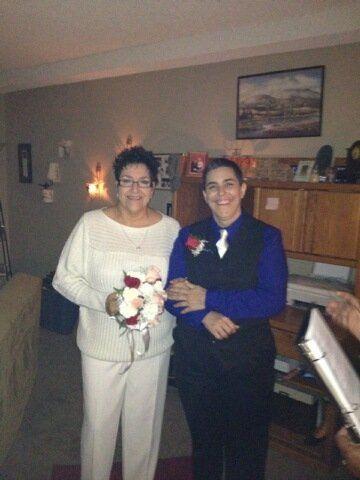Tmx 1356339676581 Nadinelaura Carson wedding officiant