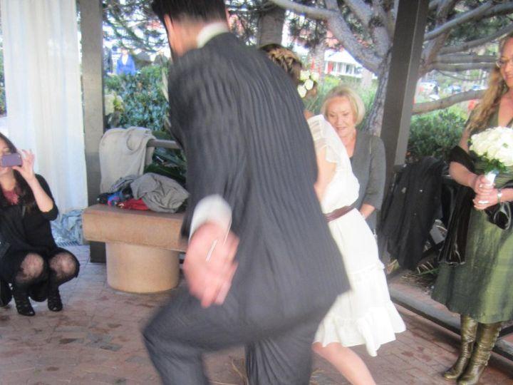 Tmx 1363069718048 IMG5963 Carson wedding officiant