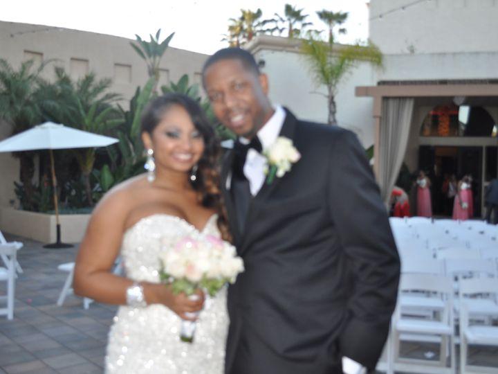 Tmx 1364875372028 Dsc0198 Carson wedding officiant