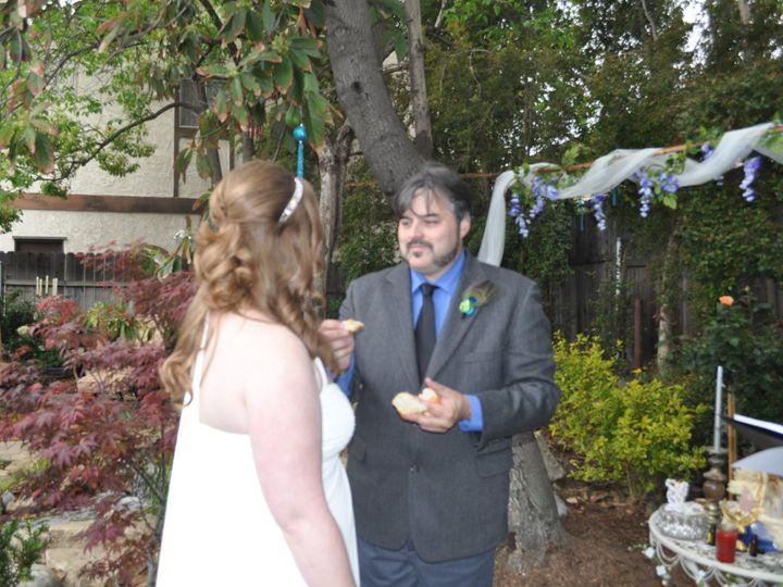 Tmx 1364875526586 Dsc0227 Carson wedding officiant