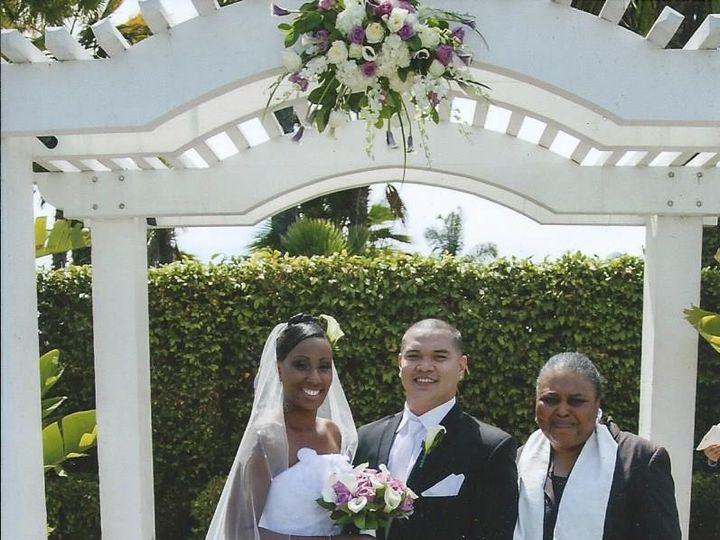 Tmx 1380393783775 Sasser Carson wedding officiant