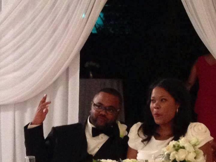 Tmx 1380393819369 Boykin Carson wedding officiant
