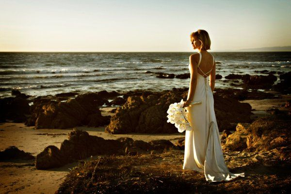 Tmx 1328662310227 B557R Carmel, California wedding photography