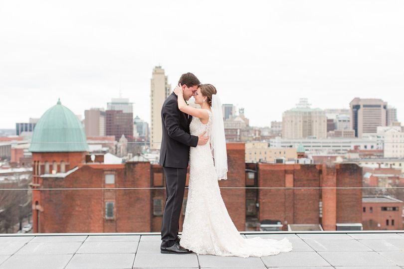 quirk hotel richmond wedding new years7564