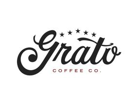 Grato Coffee Co.