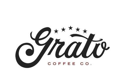 Grato Coffee Co.