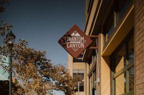 Phantom Canyon Brewing Company