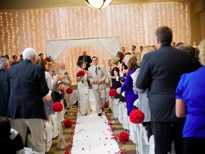 Tmx 1369942413170 Kalahari Wedding Wisconsin Dells, WI wedding venue