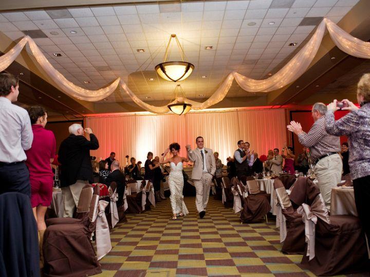 Tmx 1369942436707 Kalahari Wedding 2 Wisconsin Dells, WI wedding venue