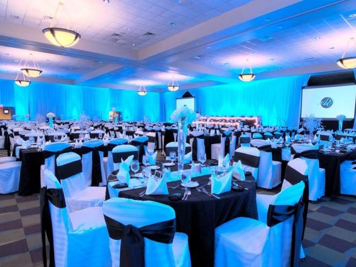 Tmx 1369942545435 Weddings Wisconsin Dells, WI wedding venue