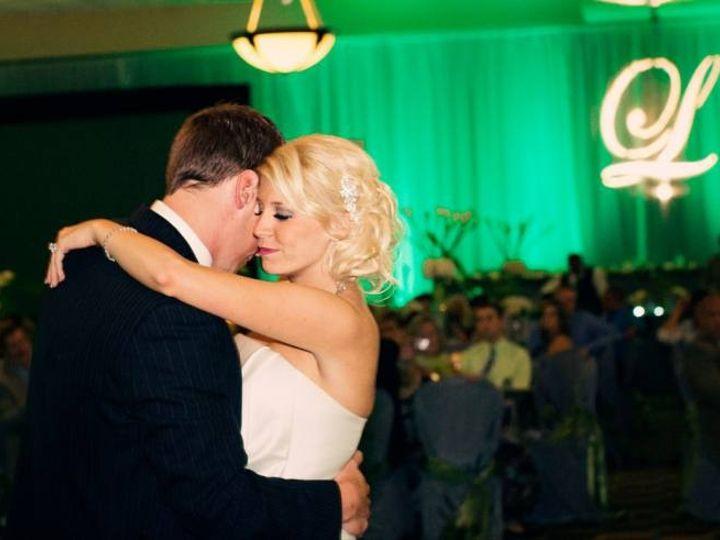 Tmx 1369942557994 Sheers Green Wisconsin Dells, WI wedding venue