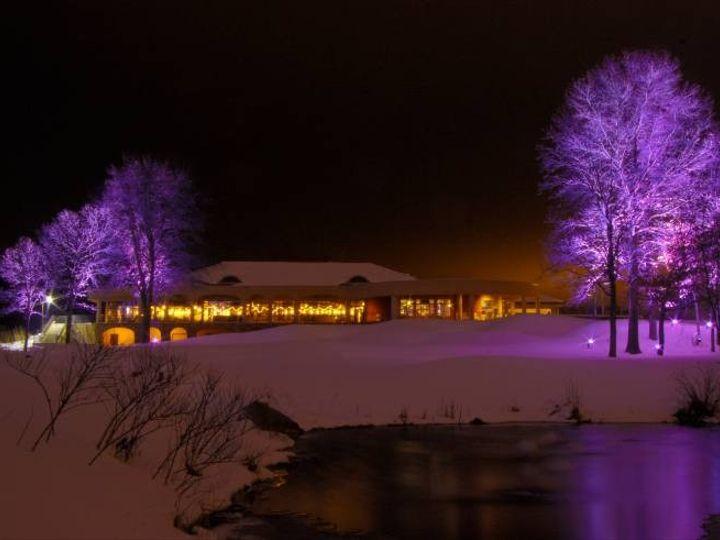 Tmx 1369942591759 Lights 21 Wisconsin Dells, WI wedding venue