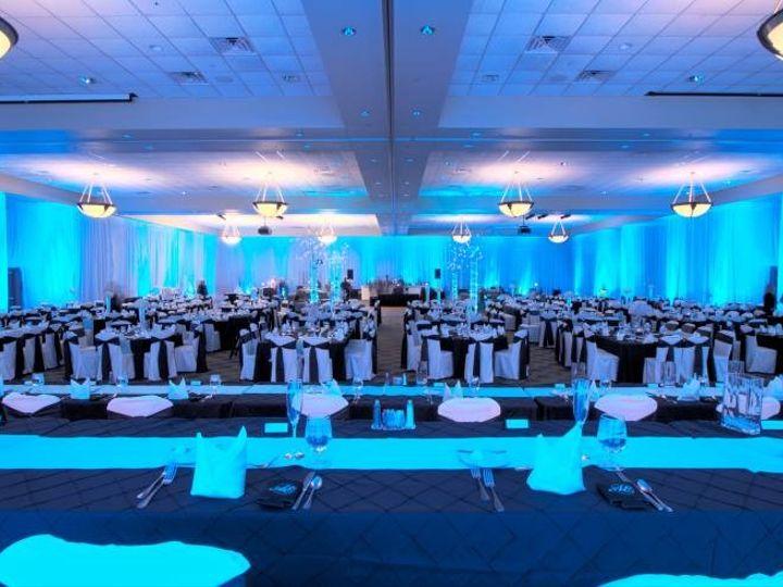 Tmx 1369943075165 Sheers1 Wisconsin Dells, WI wedding venue