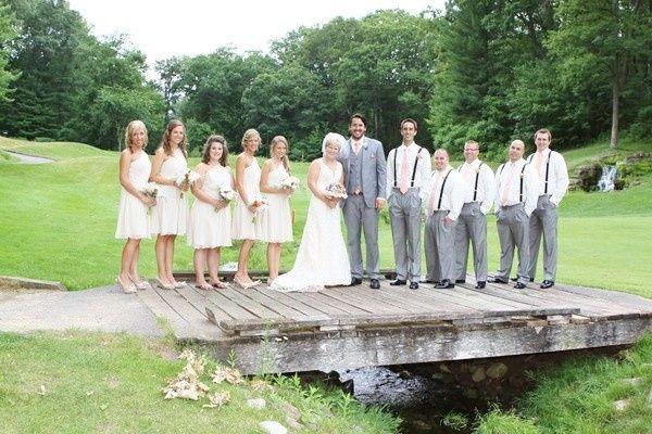 Tmx 1426539785903 600x6001369943755885 Img07201 Wisconsin Dells, WI wedding venue