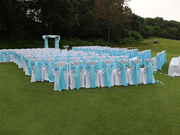 Tmx 1434488086325 Cassykyle20140726043 3473899383 O Wisconsin Dells, WI wedding venue