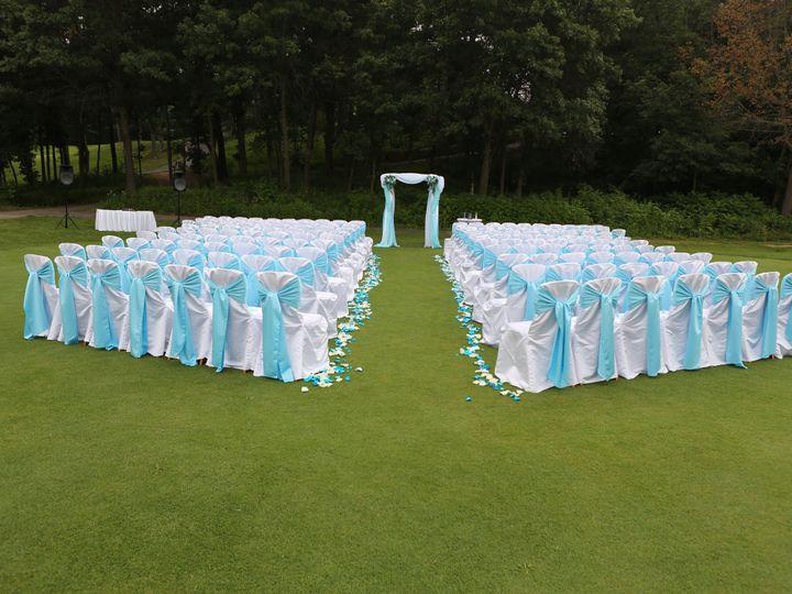 Tmx 1434493527960 Img0658 Wisconsin Dells, WI wedding venue