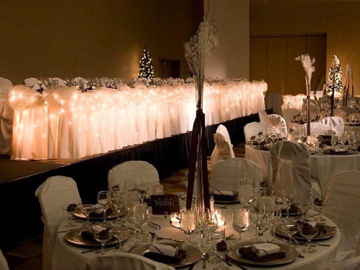 Tmx 1434493580142 Img0119 Wisconsin Dells, WI wedding venue