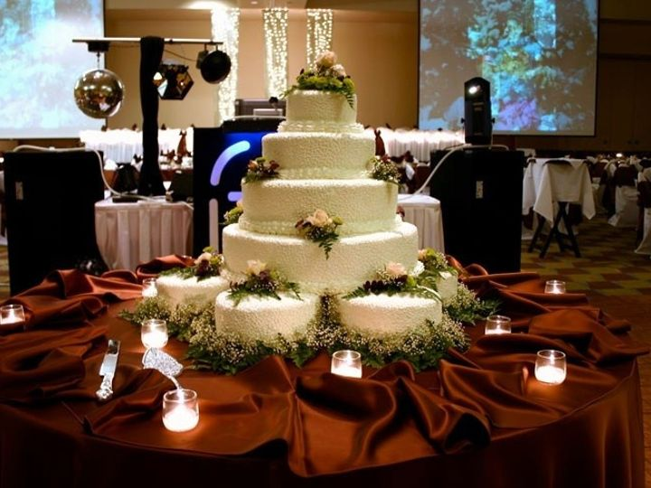 Tmx 1434493587154 Img0131 Wisconsin Dells, WI wedding venue