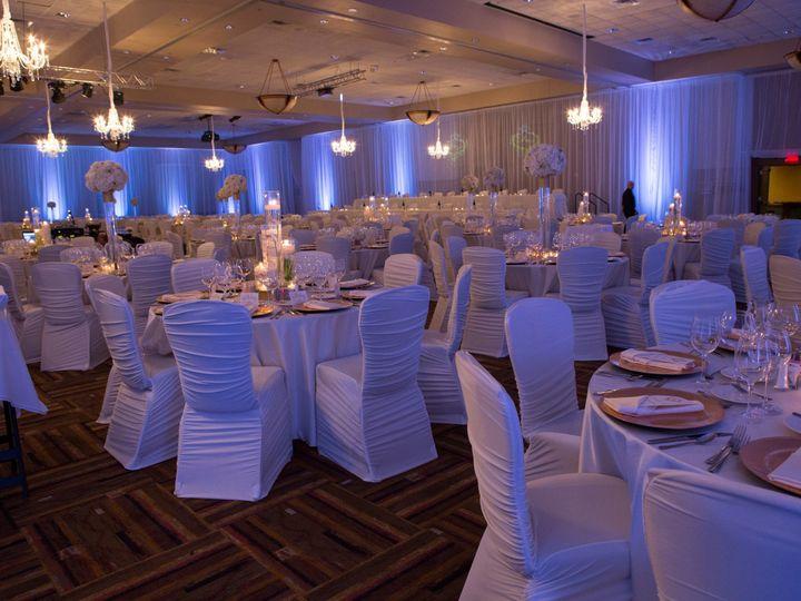 Tmx 1434493603669 Img0006 Wisconsin Dells, WI wedding venue