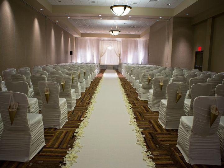 Tmx 1434493633648 Img0004 Wisconsin Dells, WI wedding venue