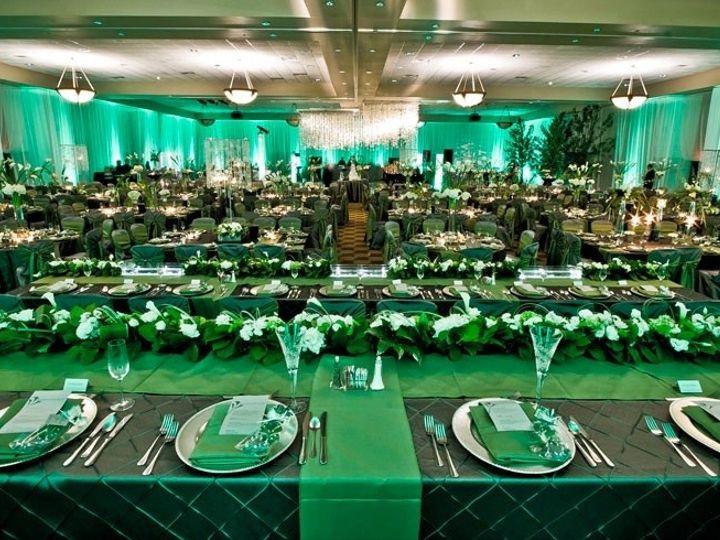 Tmx 1434493658990 Img0104 Wisconsin Dells, WI wedding venue